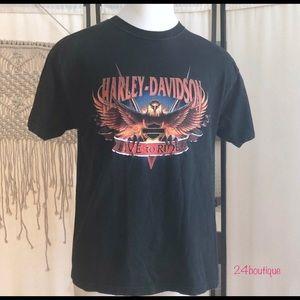 2d04400aa Shirts | The 1975 Band Tee | Poshmark